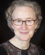 Kathy Roddy