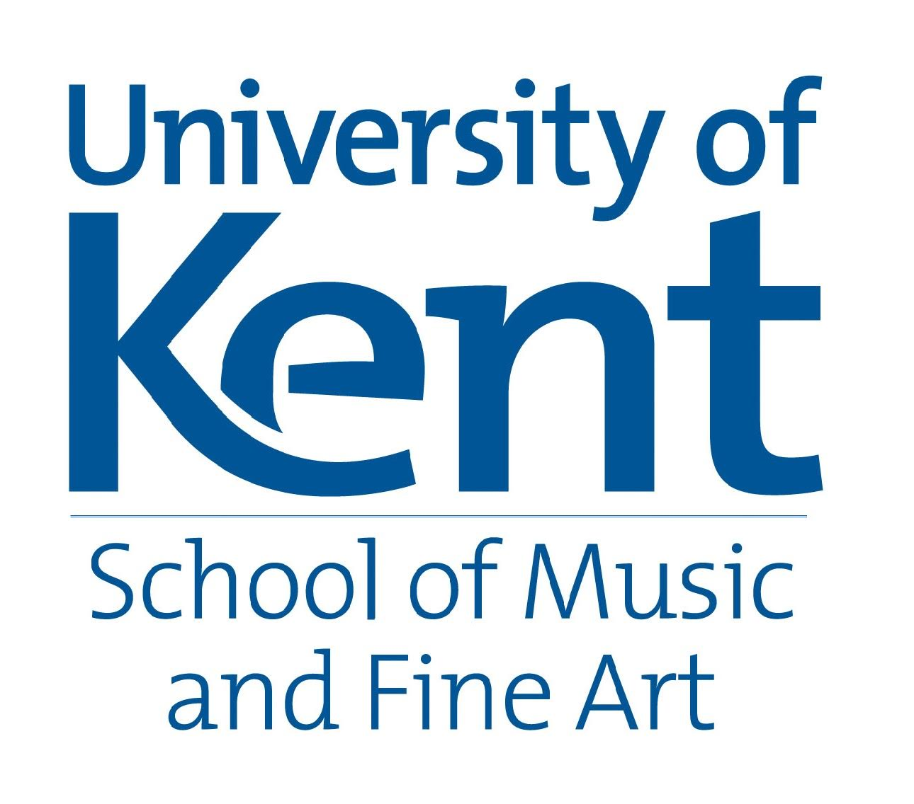 University of Kent School of Music and Fine Art