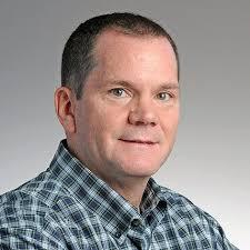 Dave Ethier