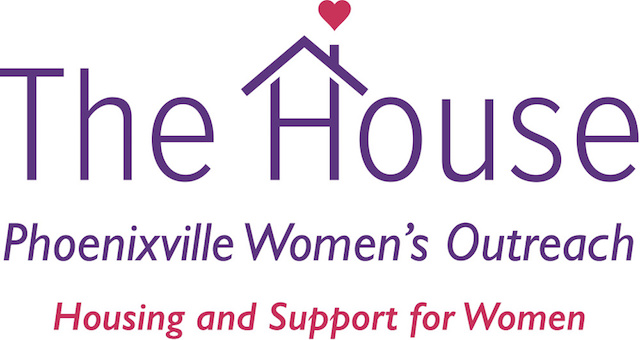 The House, Phoenixville Women's Outreach