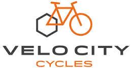 Velo City Cycles