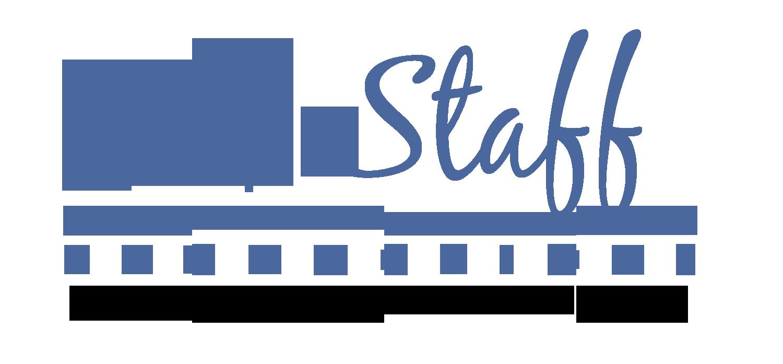 mike staff