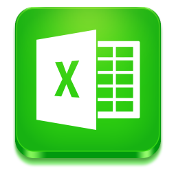 Excel 2013 Training