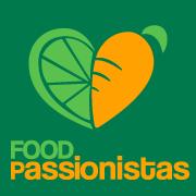 Food Passionistas