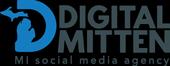 Digital Mitten – MI social media agency