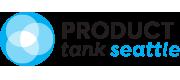 ProductTank Seattle Logo