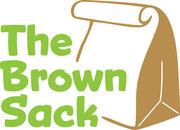 The Brown Sack Restaurant