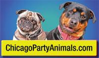 Chicago Party Animals