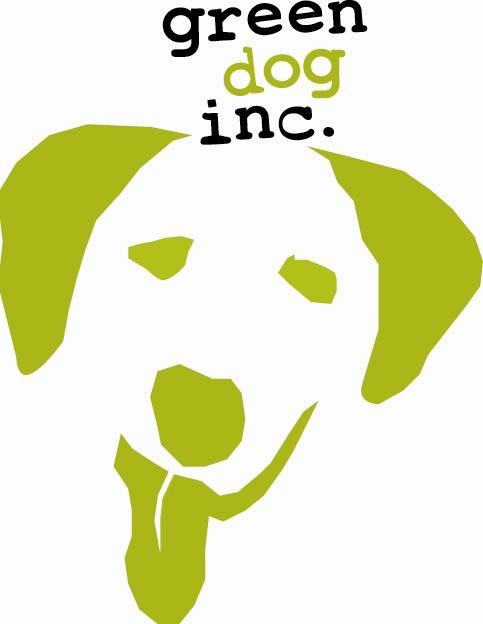 Green Dog Inc.