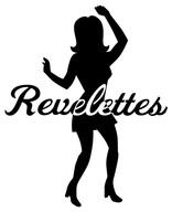 Revelettes Go-Go