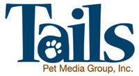 Chicagoland Tails