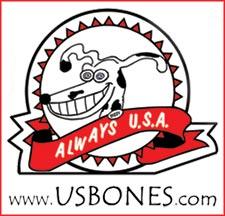 US Bones