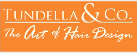 Tundella Salon an Ultimate Networking Event Sponsor