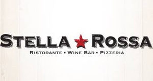Stella Rossa Restaurant an Ultimate Networking Event Sponsor