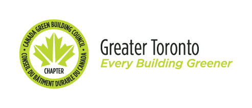 CaGBC - Greater Toronto Chapter