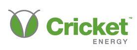 Cricket Energy