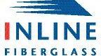 Inline Fiberglass