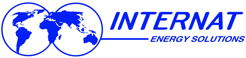 Internat Energy Solutions Canada