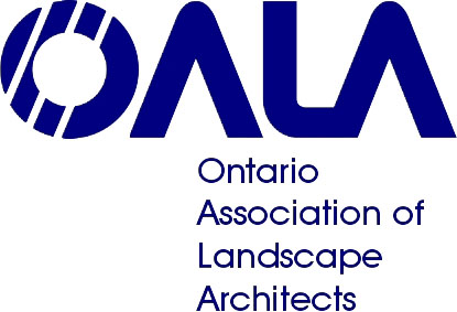 Ontario Association of Landscape Architects
