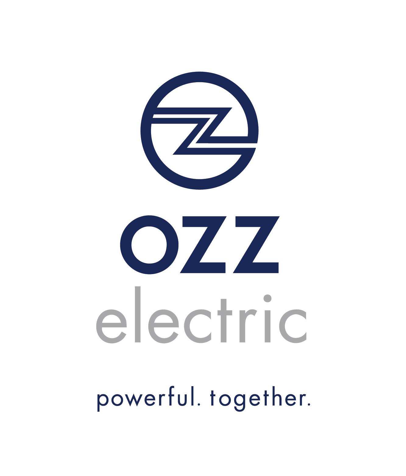 OZZ Electric