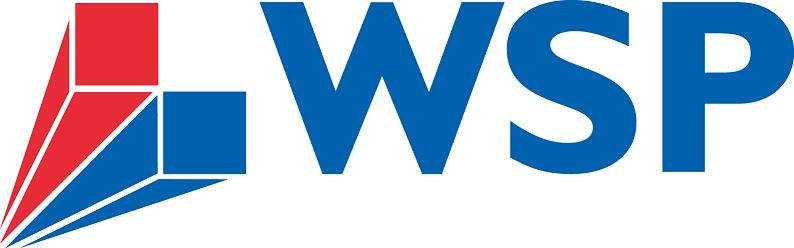 WSP Group