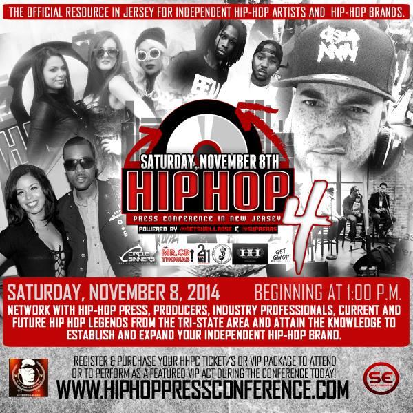 www.HipHpPressConference4.eventbrite.com