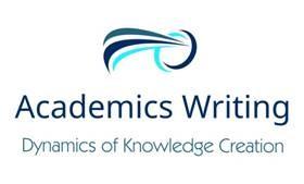 Academic Writing Logo