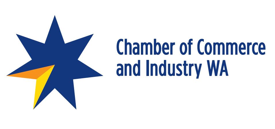 CCIWA logo
