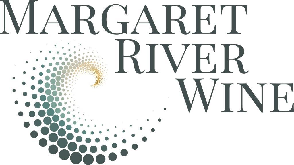 Margaret River Wine Logo