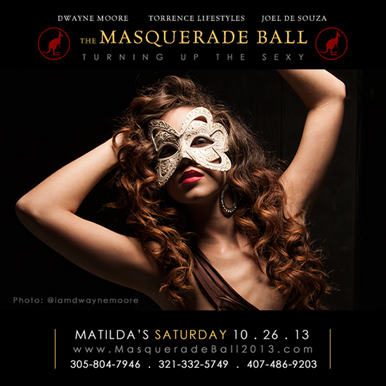 Orlando-Events-Maquerade-Halloween-2013-Winter Park-Florida 1115-550