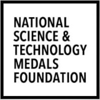 NSTMF logo