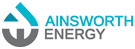 Ainsworth Energy
