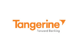 Tangerine-Financial