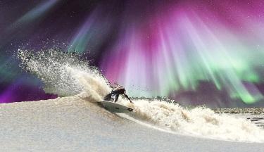 surf's up resized
