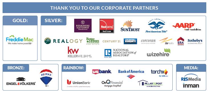 NAGLREP Corporate Partners