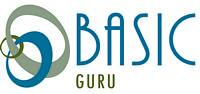 Why use BASIC Guru?
