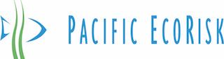 PER Logo