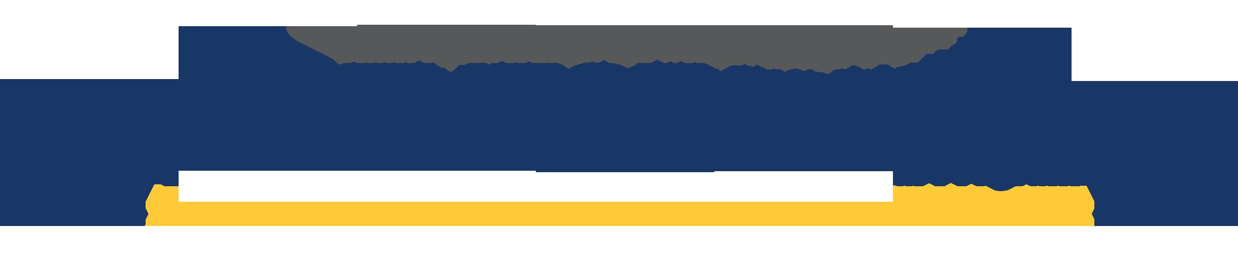 UCI LIFEvest Logo