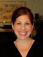 Michelle Schneidermann, MD