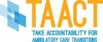 TAACT Logo