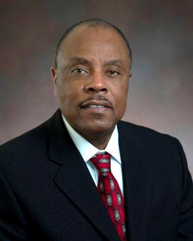 Dr. Haywood L. Brown