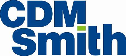 CDMSmithLogo