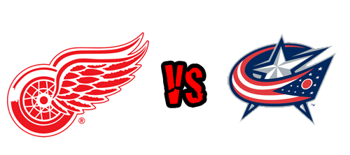 drwcolvs.png