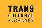 TransCultural Exchange's Logo