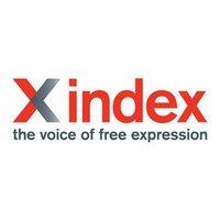 Index logo