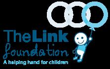 Link Foundation Image