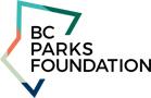 BC Parks Foundation