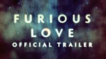 "Movie by Moonlight: ""Furious Love"""
