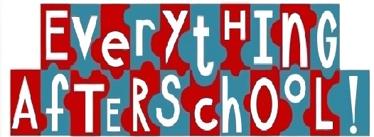 Everything Afterschool Logo