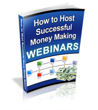 Special Report How To Host A Successful Webinar